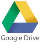 google-drive-logo-2014-300x150